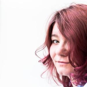 Marta Orszewska - about me